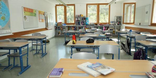 Herz-Jesu-Institut (114)