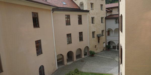 Herz-Jesu-Institut (76)