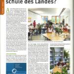 thumbnail of PZ_09_Klimaschule